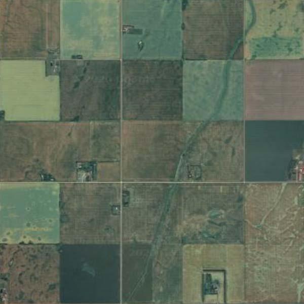 farmland for sale Saskatchewan