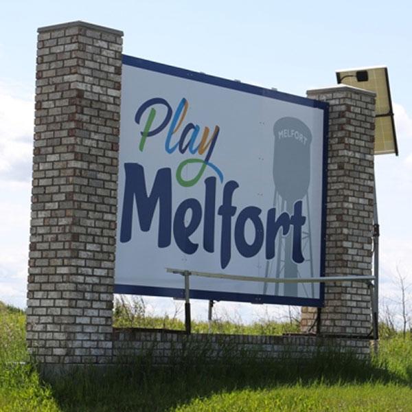 Melfort real estate